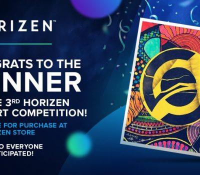 Design-comp-FEB2020_winner