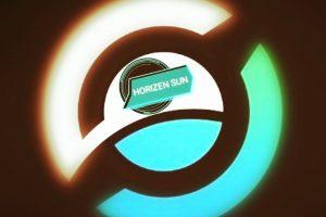 logospray3