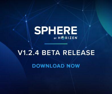v1.2.4-releasejpg