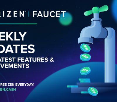 weeklyfaucet