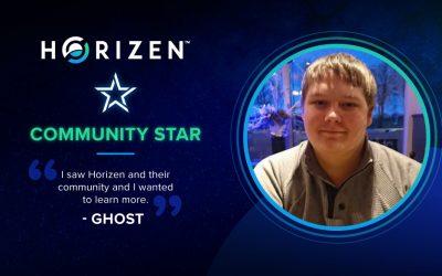 Community-Star-interviews_Ghost