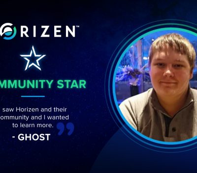 Community-Star-interviews_Ghost