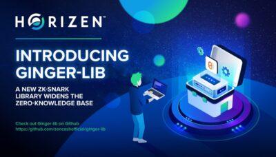 ZBF_Ginger-lib_release