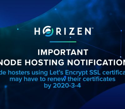 node_hoster_certs_notification