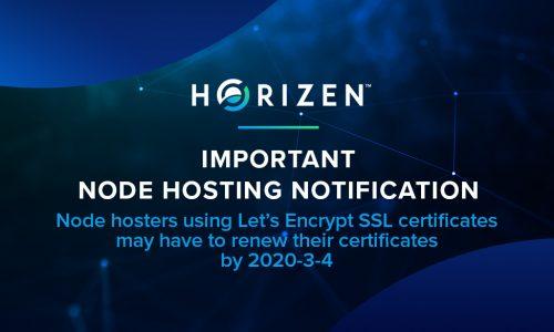 node_hoster_certs_notification