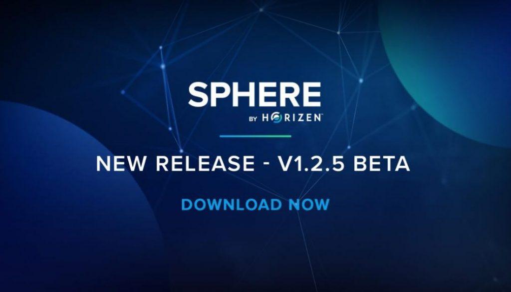 v1.2.5b-releasejpg