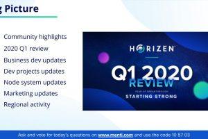 _April 1 Quarterly Livestream - 1Q 2020 (1)