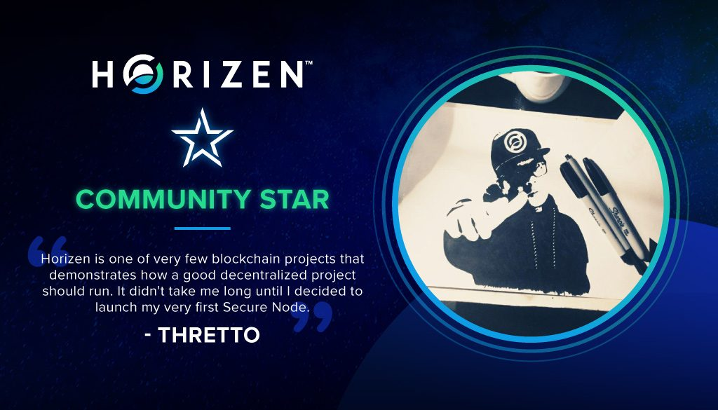 Community-Star-interviews_Thretto