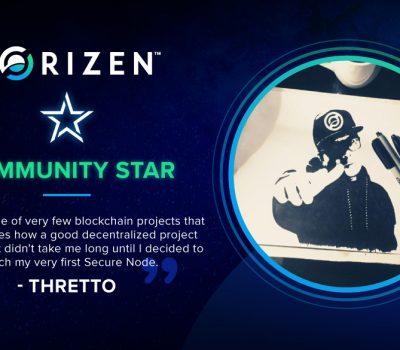Community-Star-interviews_Thretto
