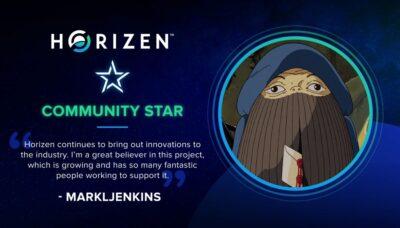 Community_Star_interviews_markl