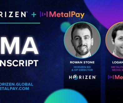 MetalPay-AMA_promo