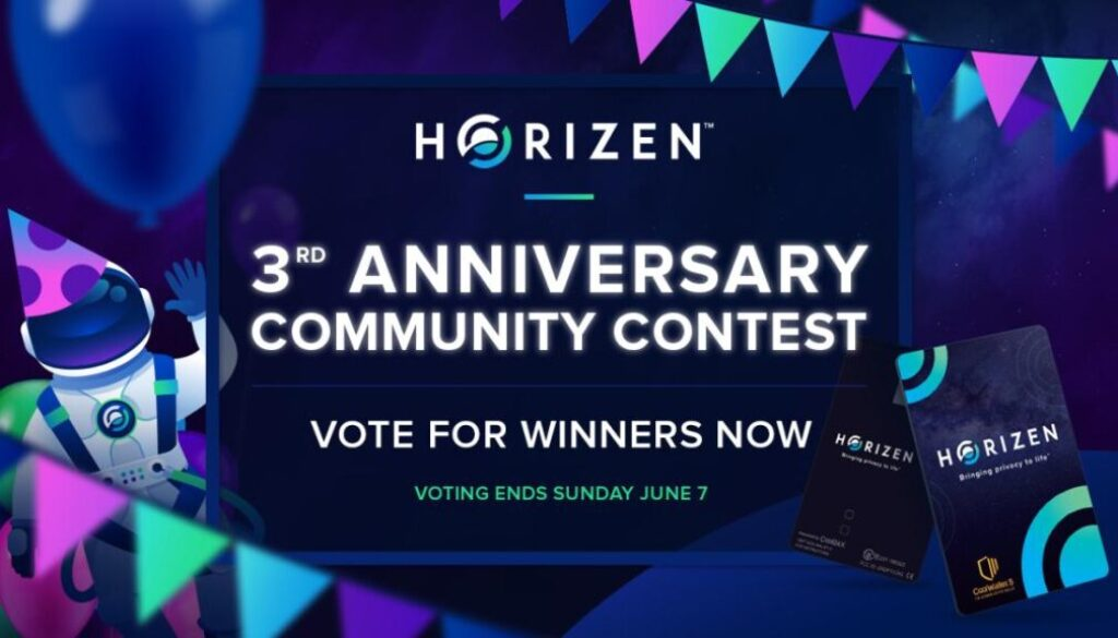 3rd-anniversary-sm-post-voting