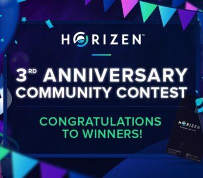 3rd-anniversary-sm-post-winners_MAY20_2