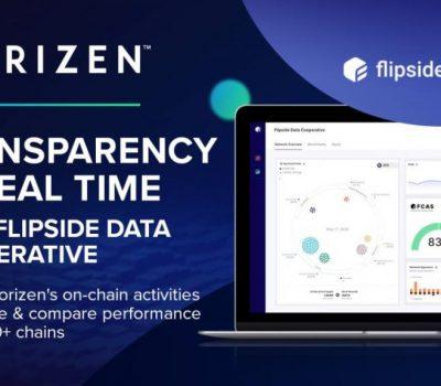 Flipside-integration-May2020