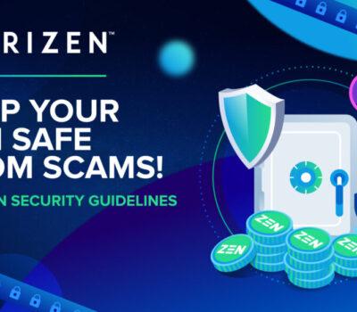 HZ_blog-security