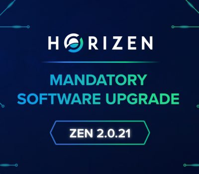 Mandatory-software-upgrade-ZEN-2.0.21