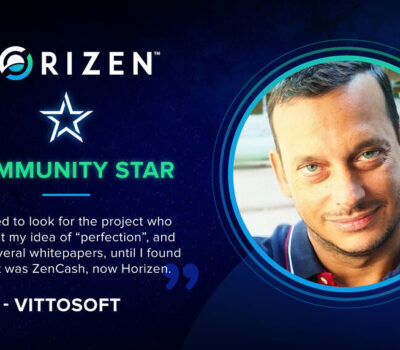 large-Community Star interviews_vittosoft_image