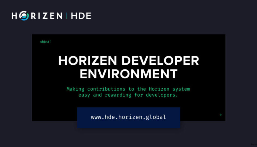 HDE-soc-media-launch2020-simple-2