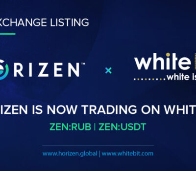 Listing_whitebit_JUL20