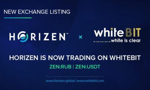 Listing_whitebit_JUL20