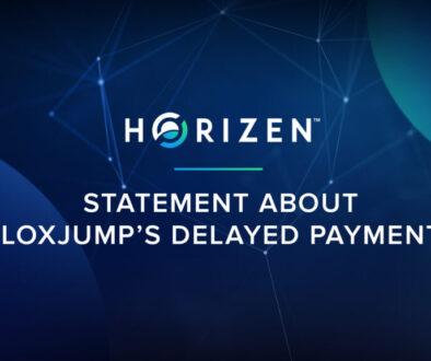 HZ_tech_announcement_template
