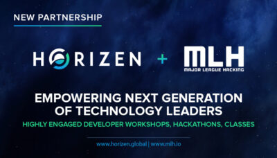 Partnership_mlh-AUG20