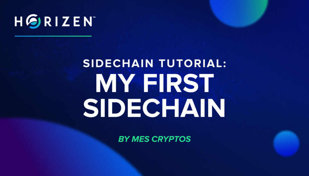 Sidechain-Tutorial-1-2020-01