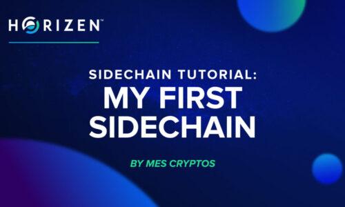 Sidechain-Tutorial-1-2020-01