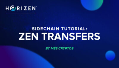 Sidechain-Tutorial-1-2020-02