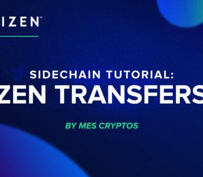 Sidechain-Tutorial-1-2020-02