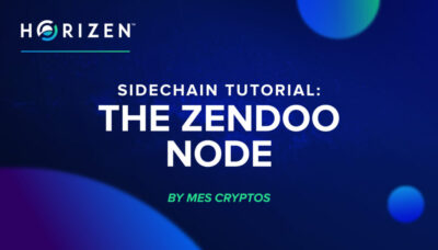 Sidechain-Tutorial-1-2020-03