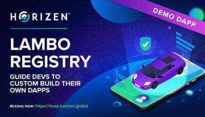 ZBF_Lambo-app_AUG20_2