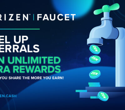 faucet-level-up-referral