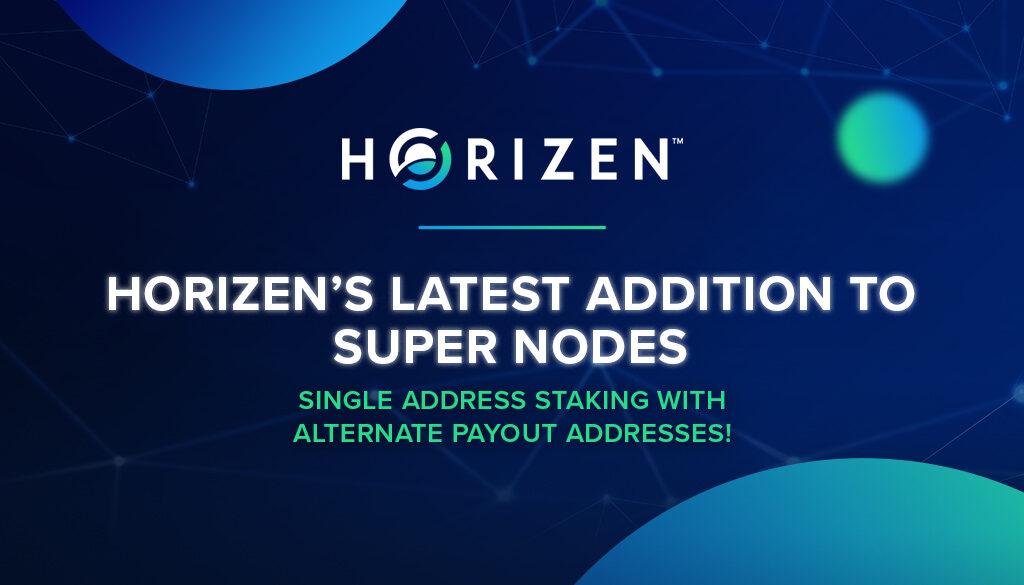 SuperNodes-update-SEPT20