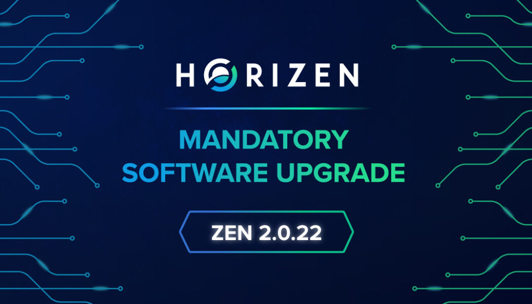 Mandatory-software-upgrade-ZEN-2.0.22
