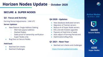 Oct 7 Quarterly Livestream - 3Q 2020 (29)