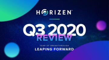 Oct 7 Quarterly Livestream - 3Q 2020 (32)