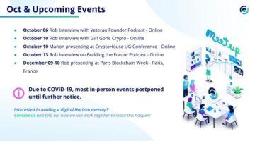 Oct 7 Quarterly Livestream - 3Q 2020 (38)