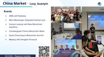 Oct 7 Quarterly Livestream - 3Q 2020 (39)