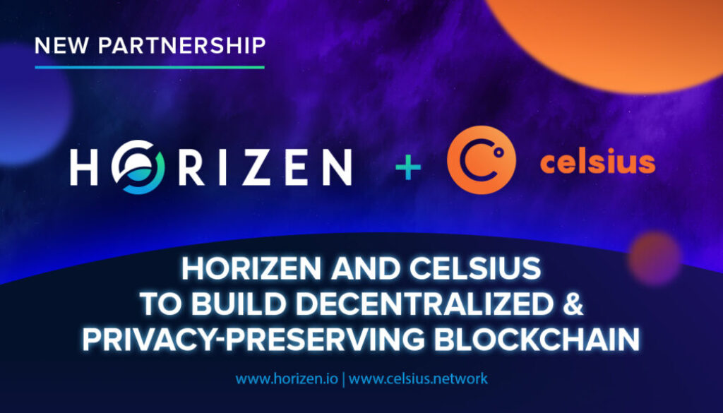 Partnership_celsius-SEP20