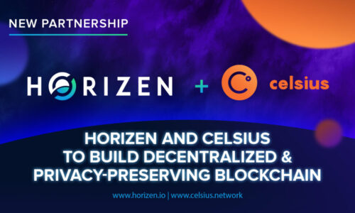 Partnership_celsius-SEP20