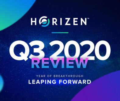 Q3-review-blog-image-2020-01