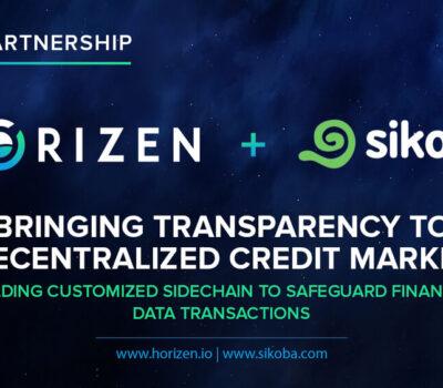 large-Partnership_sikoba_NOV20