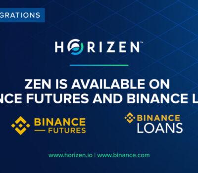 ZBF_Listing_Binance2_2020