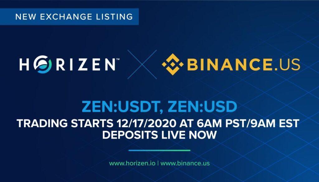 ZBF_Listing_binanceus-2_2020