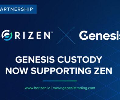 ZBF_partner-genesis