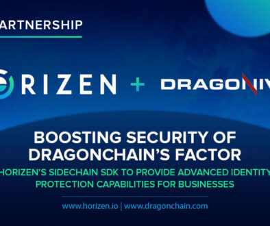 large-Partnership_dragonchain_NOV20-2