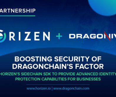 large-Partnership_dragonchain_NOV20-2