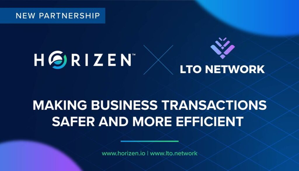 large-ZBF_New-partner-lto_2020