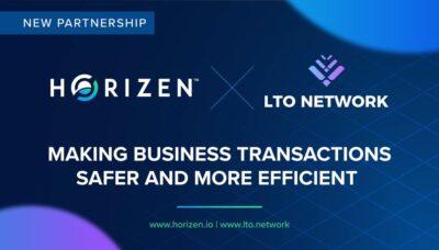 large-ZBF_New-partner-lto_2020